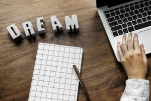 Den store numerologiske guide til at finde sin passion