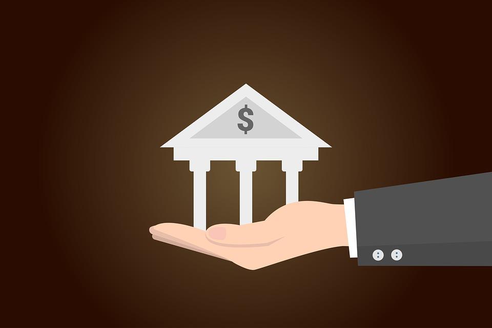 Numerologisk guide til bank-skifte