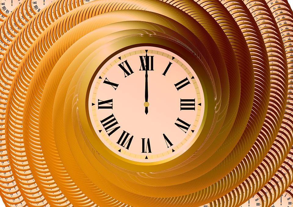 Husk, at priserne og ventetider stiger + sidste chance for HORRORSCOPES
