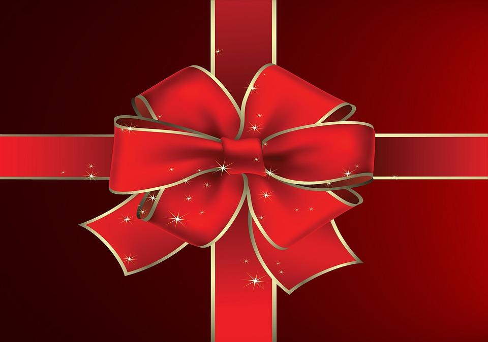 Den 26. november – 2. december 2018: Årets heldigste uge, men VENT med julegaverne.