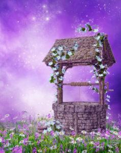 10 eksempler på overtro: magisk viden eller ej?