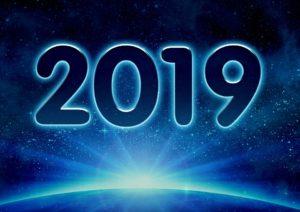 Sidste udkald for årshoroskoper