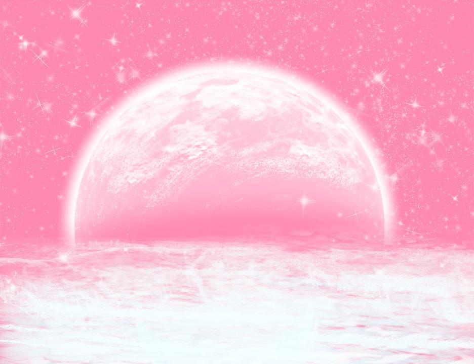 Kongelig eklipse den 21. januar 2019 – hvad den betyder for dit stjernetegn