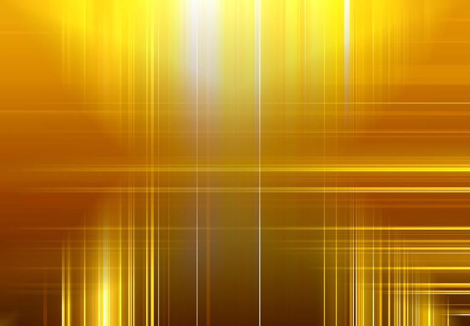 Indlæg på vej til Guldmedlemmer