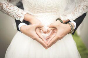 Kærlighed og parforhold: hvorfor månetegn er langt vigtigere end soltegn (stjernetegn)