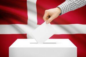 Folketingsvalg 2019: Jordskredsvalg eller bare mudder?