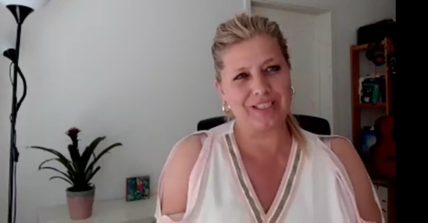 Video fra Fødselsdags-LIVE den 19. maj 2019