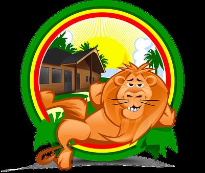 Sommerkonkurrence: Send os dit bedste Løve-sæson-foto!