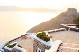 Retreat med Universal Goals i Grækenland/Italien maj 2020