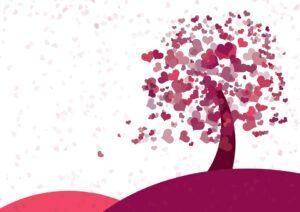 Kærlighed & Karma-gruppeevent den 6. oktober 2019 er nu udsolgt