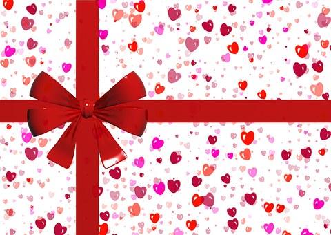Kærlighed & Karma-event den 6. oktober 2019. Den Eneste Ene til jul?
