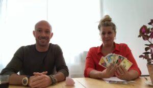 Scoretips & tricks (video)