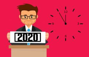 Vedrørende udsolgte sessioner januar-februar 2020