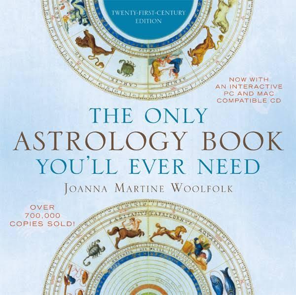 Til jer, der spørger om astrologi- og numerologi-undervisning :)