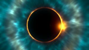 Hvad er en eklipse?