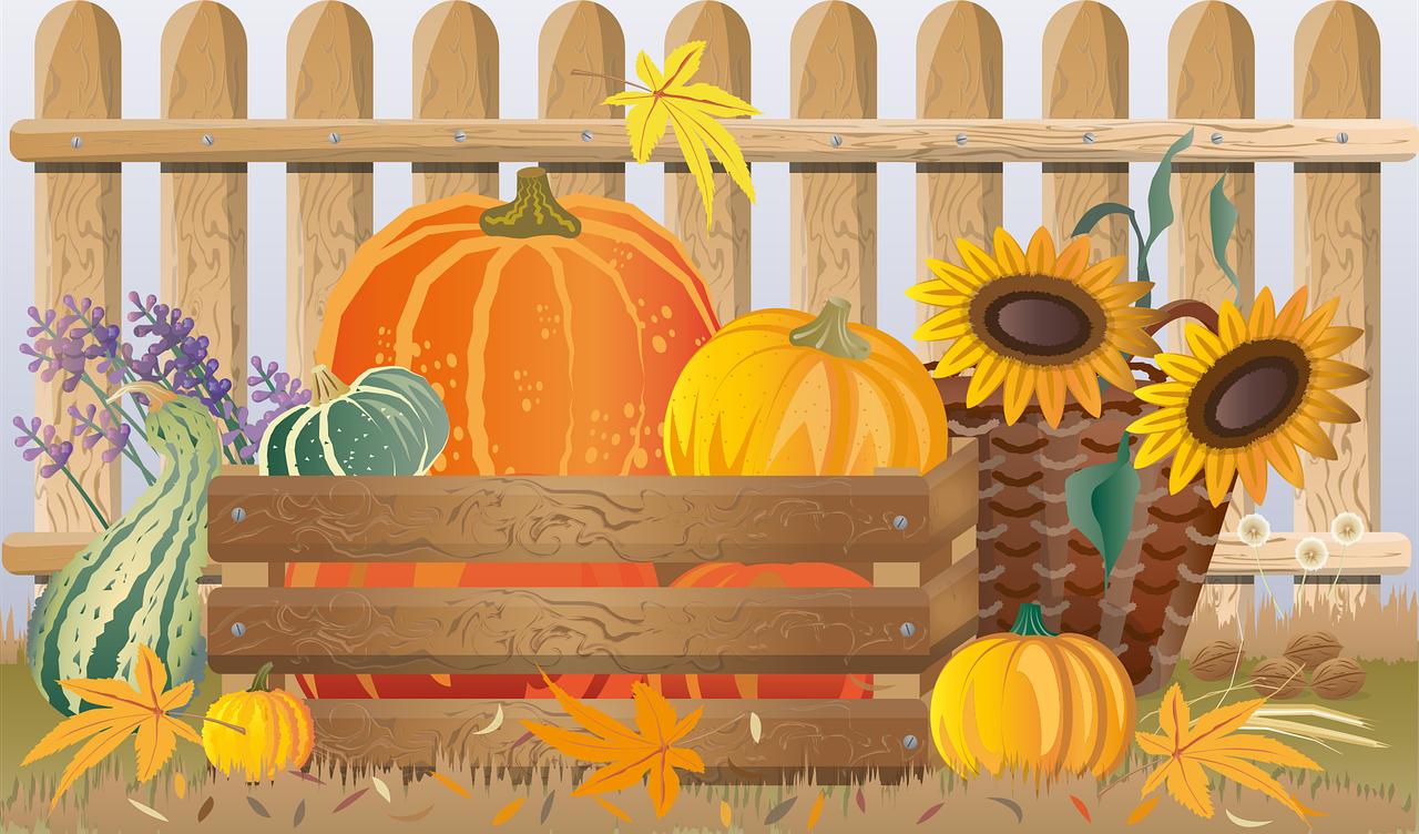HORRORSCOPES frigives søndag den 4. oktober kl 14.00!