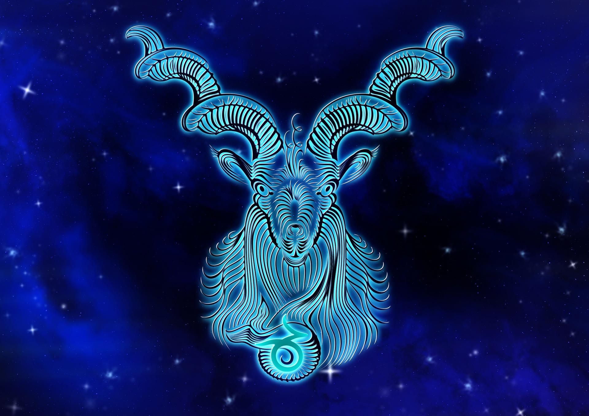 Alt om stjernetegnet Stenbukken