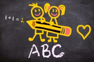 """Onlinekurset """"Numerologi for begyndere"""" kan nu købes!"""