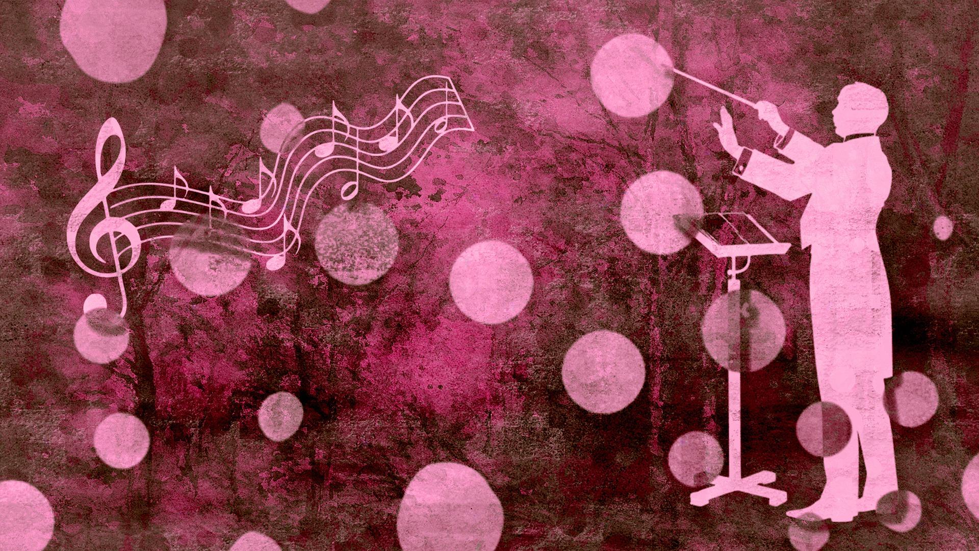 Venus i Vandmanden februar 2021. Electric dreams.