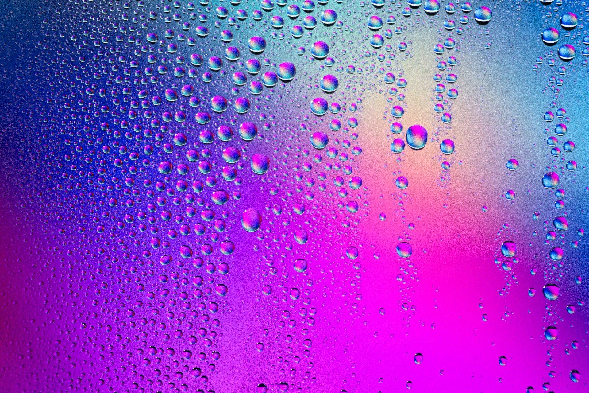 Merkur i Krebsen 11. – 28. juli 2021. Dykkerklokken.