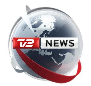 Universal Goals i TV2 News samt blogindlæg om relationer sep-okt 2021